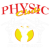 Physic Club Montbard